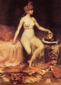Michelangelo Merisi da Caravaggio - Google zoeken