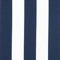 Classic Stripes 3 cm, 3 Dressmaking Fabric, Sewing Patterns, Stripes, Classic, Stuff To Buy, Derby, Classic Books, Patron De Couture, Dress Patterns