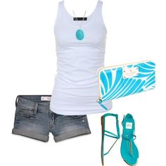 LOLO Moda: Trendy Women Outfits, http://www.lolomoda.com