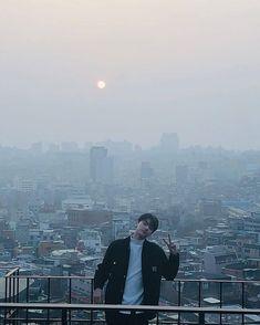 林一 (@linyi_99) • Ảnh và video trên Instagram Handsome Actors, Cute Actors, Handsome Boys, Romantic Boyfriend, Korean Boys Ulzzang, Ulzzang Boy, Girl Friendship, Asia, Anime Love Couple