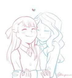 Couple Poses Drawing, Couple Drawings, Manga Poses, Lesbian Art, Anime Base, Yuri Anime, Anime Drawings Sketches, Art Poses, Drawing Reference Poses
