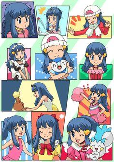 Pokemon Tattoo, Ash Pokemon, Pokemon Comics, Pokemon Fan Art, Pokemon Games, Cute Pokemon, Nintendo, Beyblade Burst, My Hero Academia Manga