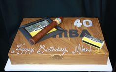 Cake Box Westport Ct