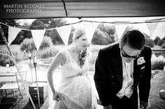 Clair and Seb's totally amazing FIVE Giant Hat tipi wedding at Duncton Mill Fisheries in West Sussex on the 26th July 2014. They had a wonderful Italian chic meets English country theme to the day - inspired by Seb proposing to Clair in Florence. Just perfect. Thanks to www.mcbweddings.com for photography.