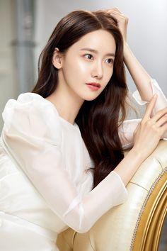 Mystarmyangel (@mystarmyangel) / Twitter Sooyoung, Yoona Snsd, Korean Beauty, Asian Beauty, Park Min Young, Instyle Magazine, Kim Woo Bin, Flower Boys, Bae Suzy