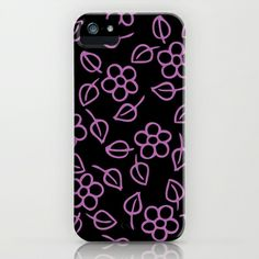 purple-4 iPhone & iPod Case by aticnomar - $35.00 Ipod, Iphone Cases, Purple, Iphone Case, Purple Stuff, I Phone Cases, Ipods