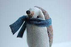 Hedgehog | Flickr - Photo Sharing!