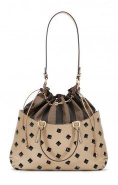 Replica Chanel Handbags, Best prices : Chanel replica bags, Replica handbags.