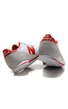 so cheap top quality good discount code for new balance wl574ngl japanese style light blu ...
