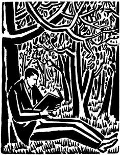 Frans Masereel - Mi libro de horas
