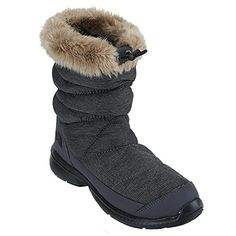 (ノースフェイス) THE NORTH FACE 15 W BOOTIE FUR 15 W ブーツ け SMG(S... https://www.amazon.co.jp/dp/B01LY2V628/ref=cm_sw_r_pi_dp_x_4BH-xbRG6BCTZ