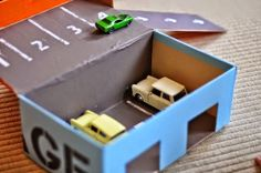 Reuse-Shoe-Boxes-10.jpg (550×365)