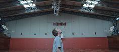 Basketball.JPG (1336×586)
