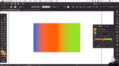If you need a simple beginner's introduction to working with gradients, watch this quick video from my course on Mastering Logo Design in Adobe Illustrator. I'll show you how to create different. Web Banner Design, Web Design, Logo Design, Weight Loss Website, Adobe Illustrator Tutorials, Good Tutorials, Advertising Photography, Graphic Design Tutorials, Photoshop Design