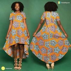 ~DKK ~ Latest African fashion, Ankara, kitenge, African women dresses, African prints, African men's fashion, Nigerian style, Ghanaian fashion. Join us at: