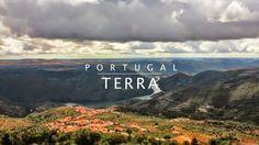geografia e ensino de geografia | blog: Portugal é muito Ok