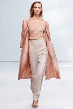 Статьи о моде: fashion и style обзоры, звездные образы, фото звезд.: SPRING 2013 READY-TO-WEAR. Part 1