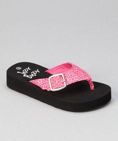 6d8a393523cdb 26 Best Flip flops  sandals images