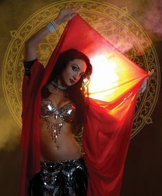 b194f7068de2 32 Best belly dancing images