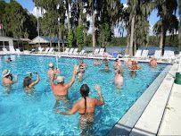 Nudist Resorts In Florida Map.11 Best Land O Lakes Florida Images Lakes Ponds Landing