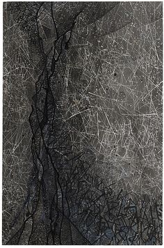 Yukimi Annand - The Berlin Calligraphy Collection