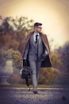 "styleclassandmore: ""raddestlooks: ""Raddest Looks On The Internet http://www.raddestlooks.net "" http://www.styleclassandmore.tumblr.com """