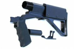 Find Stocks parts in stock and compare prices, page 1 Bump Fire, 300 Blackout, Cool Gear, Telescope, Firearms, Survival, Guns, Cool Stuff, World