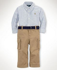 Shop for baby boys' clothing at xajk8note.ml Shop dresswear, outfits, bodysuits, onesies and more.