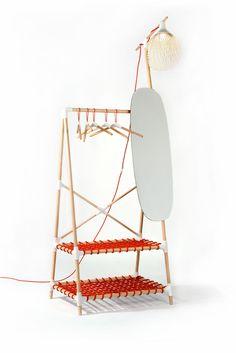 Fabriquez votre propre mobilier ! |MilK decoration