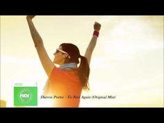 Darren Porter - To Feel Again (Original Mix)