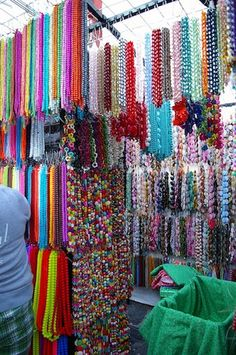 """""""Tianguis"""" open-air market in Taxco, Mexico. http://www.newdelhitimes.com/archive-site-map/ New Delhi Times offers mobile news India today cricket match recent business news in India that is recent updated and current news."""