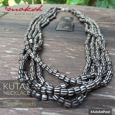 Kuta1 Necklace