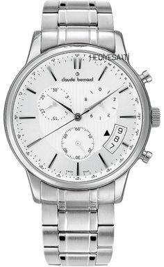 CLAUDE BERNARD 01002 3M AIN >> http://bit.ly/1pLNiDE