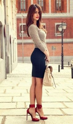Cute and Sexy Skirts to Wear in Summer 20160451