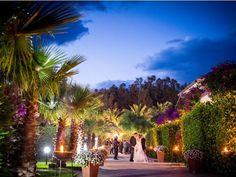 Ogni settimana sul portale Sposarsi in Calabria tante novità... ide, consigli, curiosità legate al matrimonio