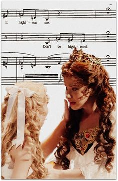 In my honest opinion, Sierra Boggess is THE Christine. No one else can hold a candle.