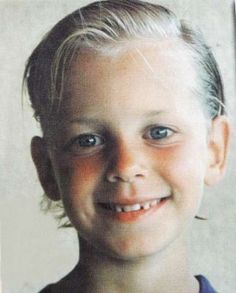 Matt Pokora so cute..