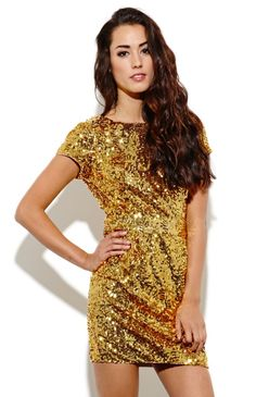 NAVEN Starlette Dress - Win a $1,000 PacSun Gift Card #pacsun #wishandpin