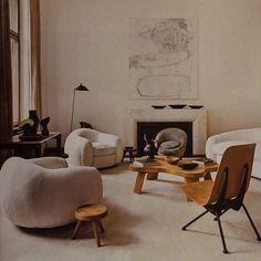 b22-design:  interior