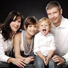 #Ticket  Familien Shooting PREMIUM in Ludwigsburg 60 Minuten   meventi Erlebnisgutschein #Ostereich