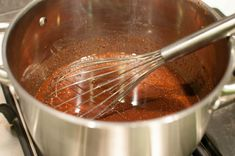 pepperkaker Kitchen, Cuisine, Home Kitchens, Kitchens, Cucina