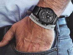 Watches, Sport, Accessories, Fashion, La Mode, Moda, Deporte, Clocks, Clock