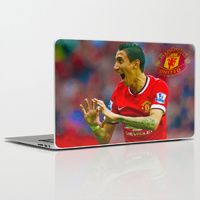 Laptop & iPad Skins by Don Kuing   Page 5 of 6   Society6