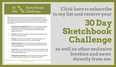 Sketch Eyes Picture - In this post, I share five useful sketching tips for beginner artists. How to sketch tips. Drawing for beginners. Sketching Tips, Drawing Tips, Drawing Skills, Sketch Drawing, Drawing Designs, Urban Sketching, Drawing Art, Sketchbook Challenge, Sketchbook Prompts