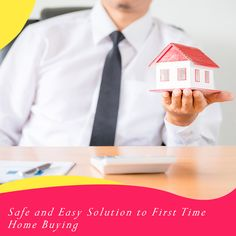 Discover a completely new way of home ownership through our program. Make your dream home your own home without having to think of the down payment as a hurdle. Buying Your First Home, Home Buying, Down Payment, India First, Home Ownership, Custom Homes