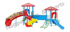 outdoor play equipment manufacture, play school equipment, outdoor play equipment India, kids play equipment India, outdoor play equipment for schools, kids play equipment Kerala, indoor play equipment, play equipment for schools, outdoor fitness equipment manufacturers #fitnessequipment #outdoorfitnessequipment