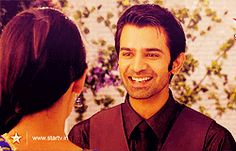 arnav laughing