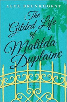 The Gilded Life of Matilda Duplaine, http://www.amazon.com/dp/0778317536/ref=cm_sw_r_pi_awdm_rbjbwb1H1XAXK