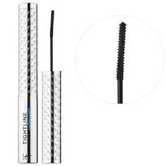3c2ef9dbd06 See more. Full Lash and Brow Serum - Shiseido   Sephora Brow Serum, Lash  Primer, Black