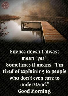 Happy Morning Quotes, Cute Good Morning Quotes, Good Morning Inspirational Quotes, Morning Greetings Quotes, Good Morning Coffee, Good Morning Love, Good Morning Messages, Good Morning Wishes, Good Morning Images